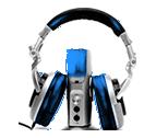 Экспертиза звуко-, видеозаписей (фоноскопическая экспертиза)